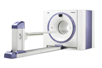 http://www.nepetimaging.com/images/pet-ct-machine.jpg